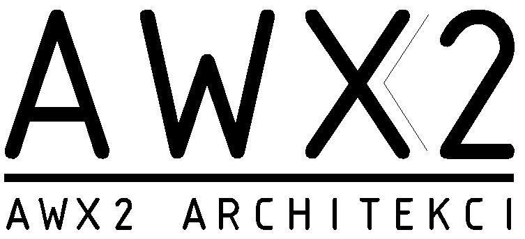 AWX2 ARCHITEKCI