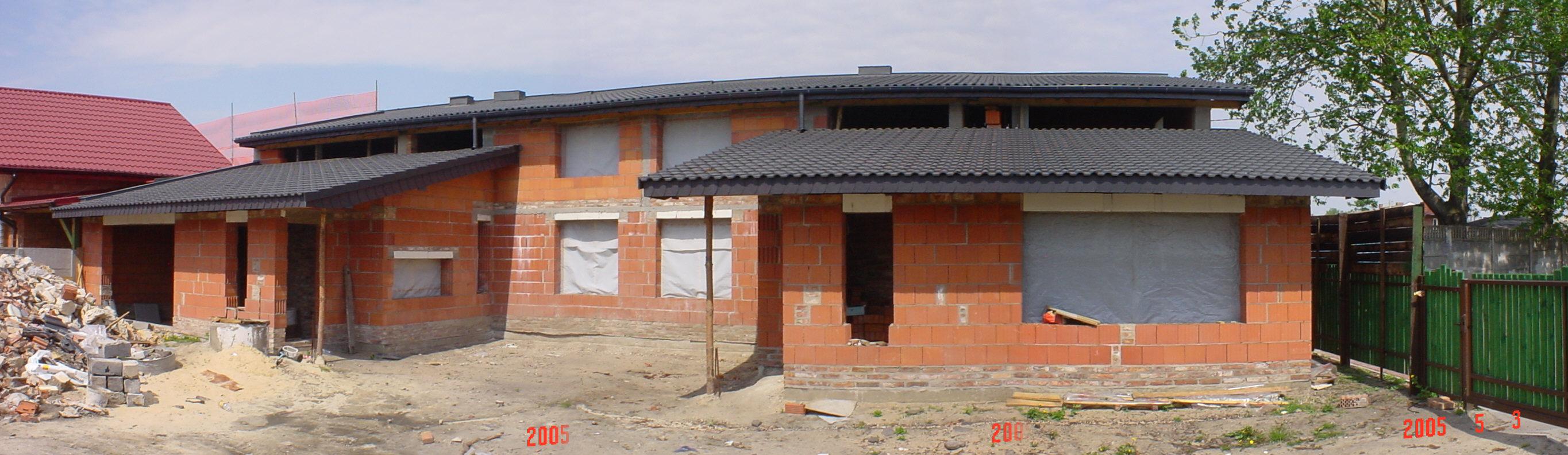 Panorama 3maj2005
