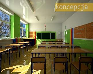 klasa 22
