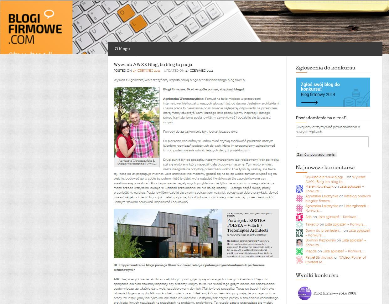 wywiad-awx2-blogifirmowe