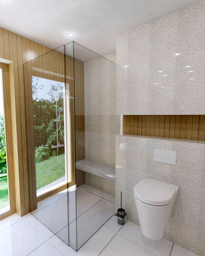 łazienka dolna opoczno 1
