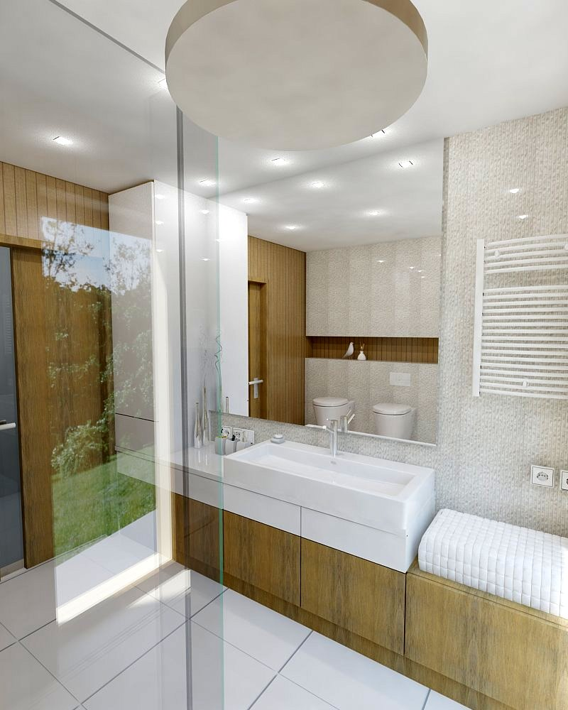 łazienka dolna opoczno 2