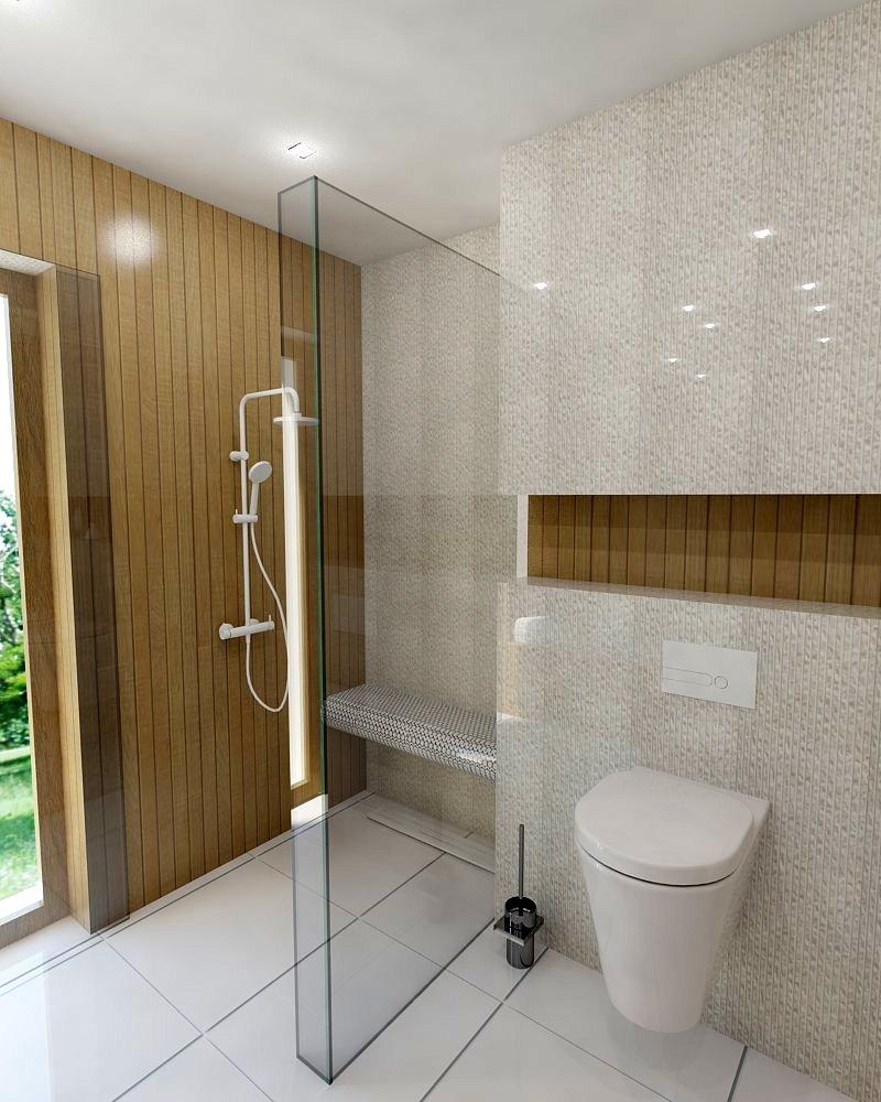 łazienka dolna opoczno 3