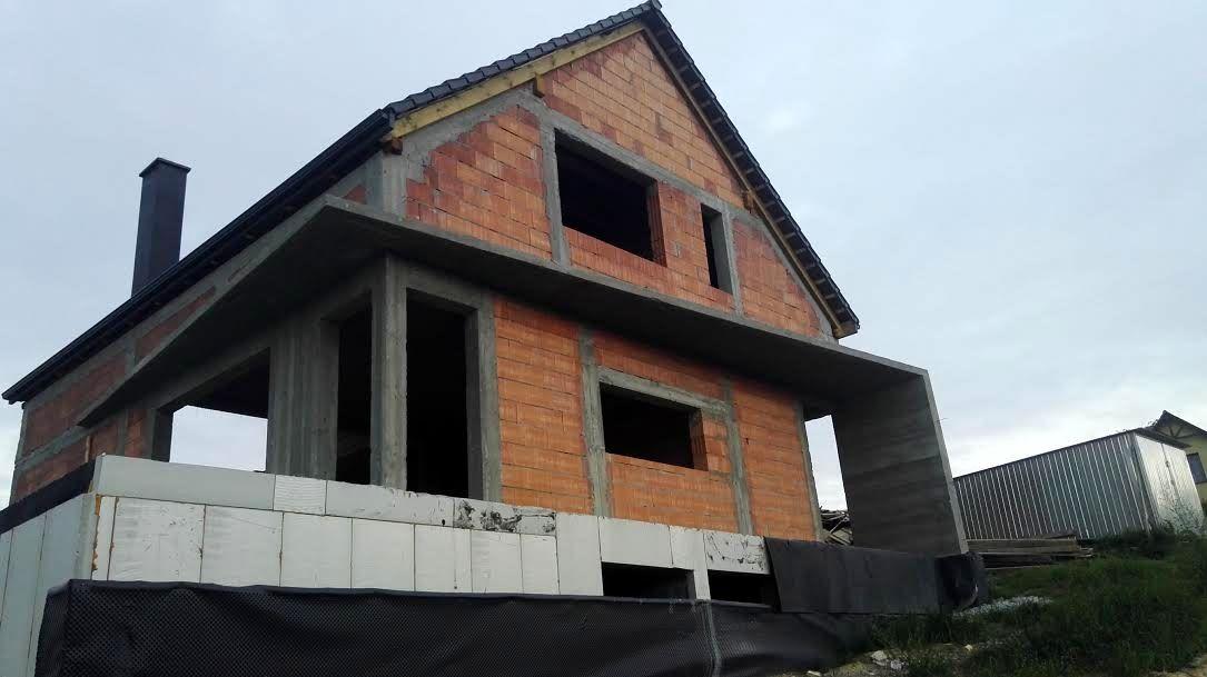 myslowice-dom-1