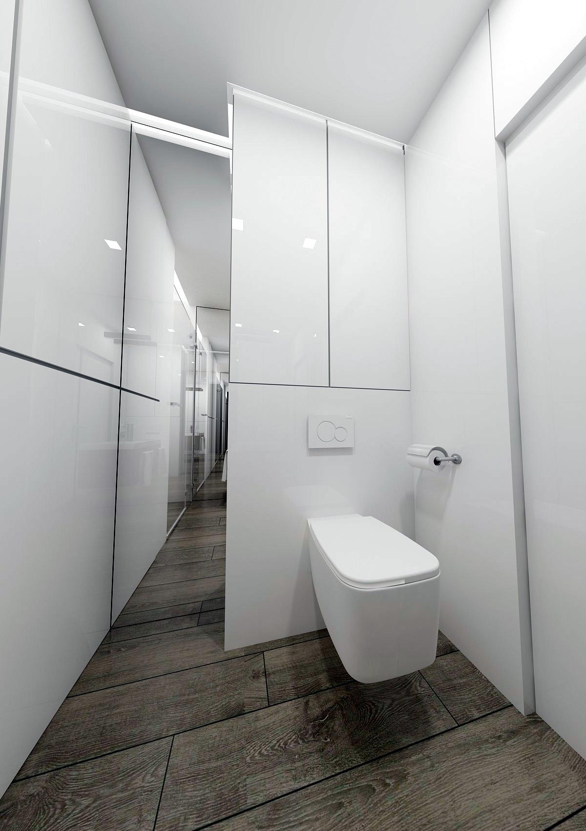 łazienka korekta 23