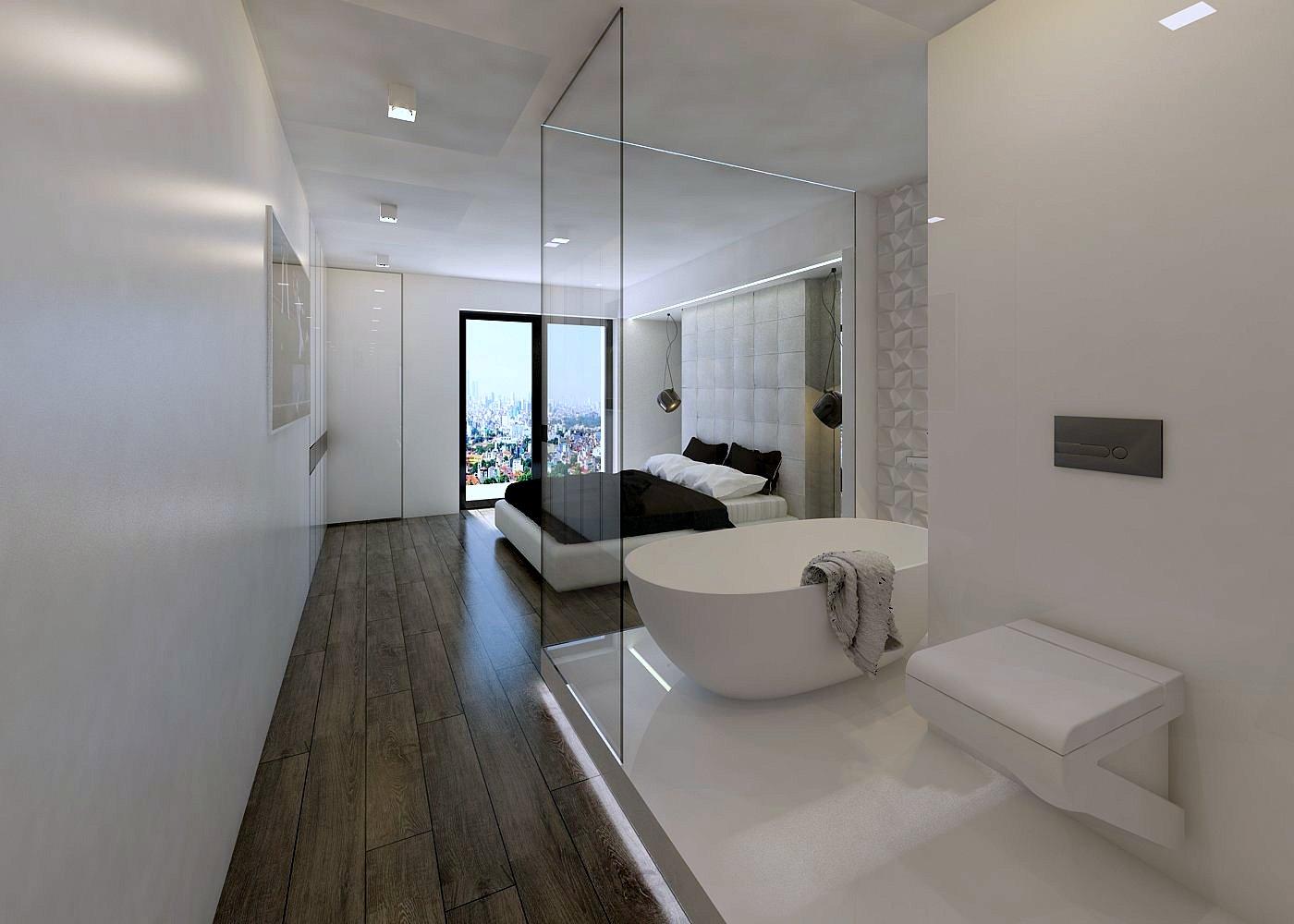 projekt sypialni5