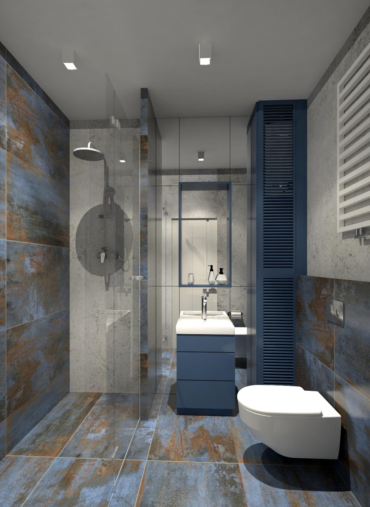 łazienka-21BB