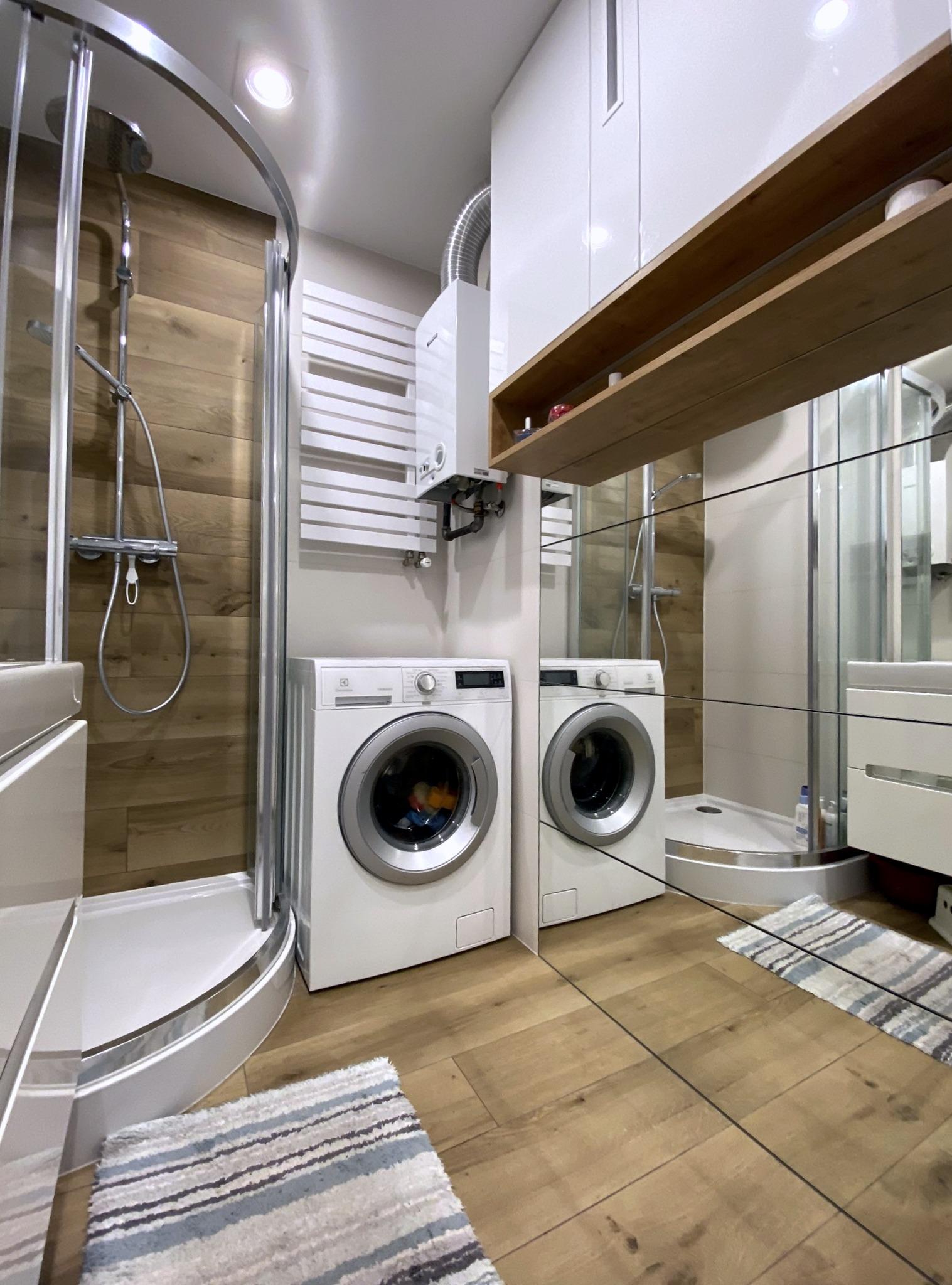 projekt wnętrz łazienki awx2 architekci (2)