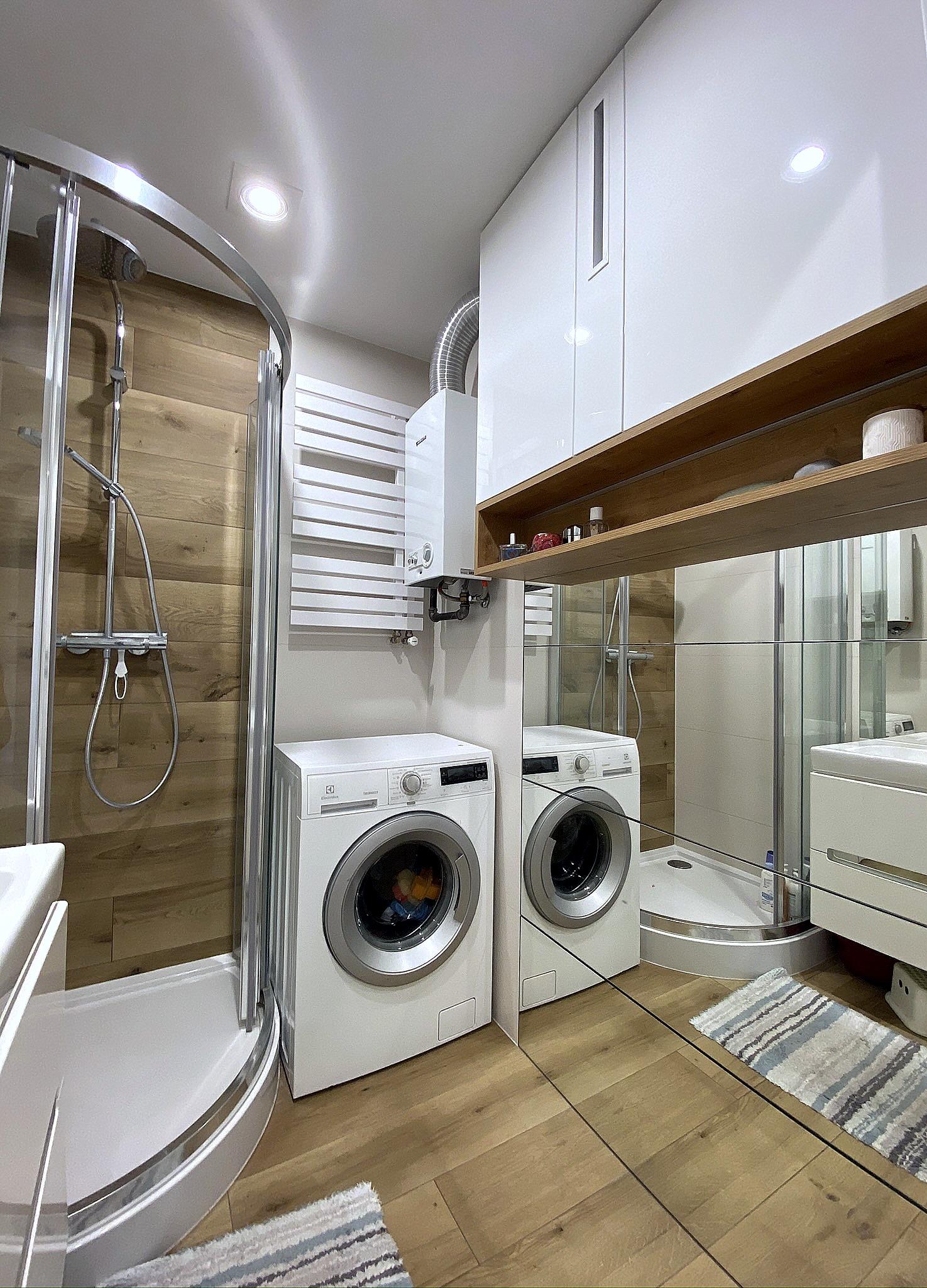 projekt wnętrz łazienki awx2 architekci (3)