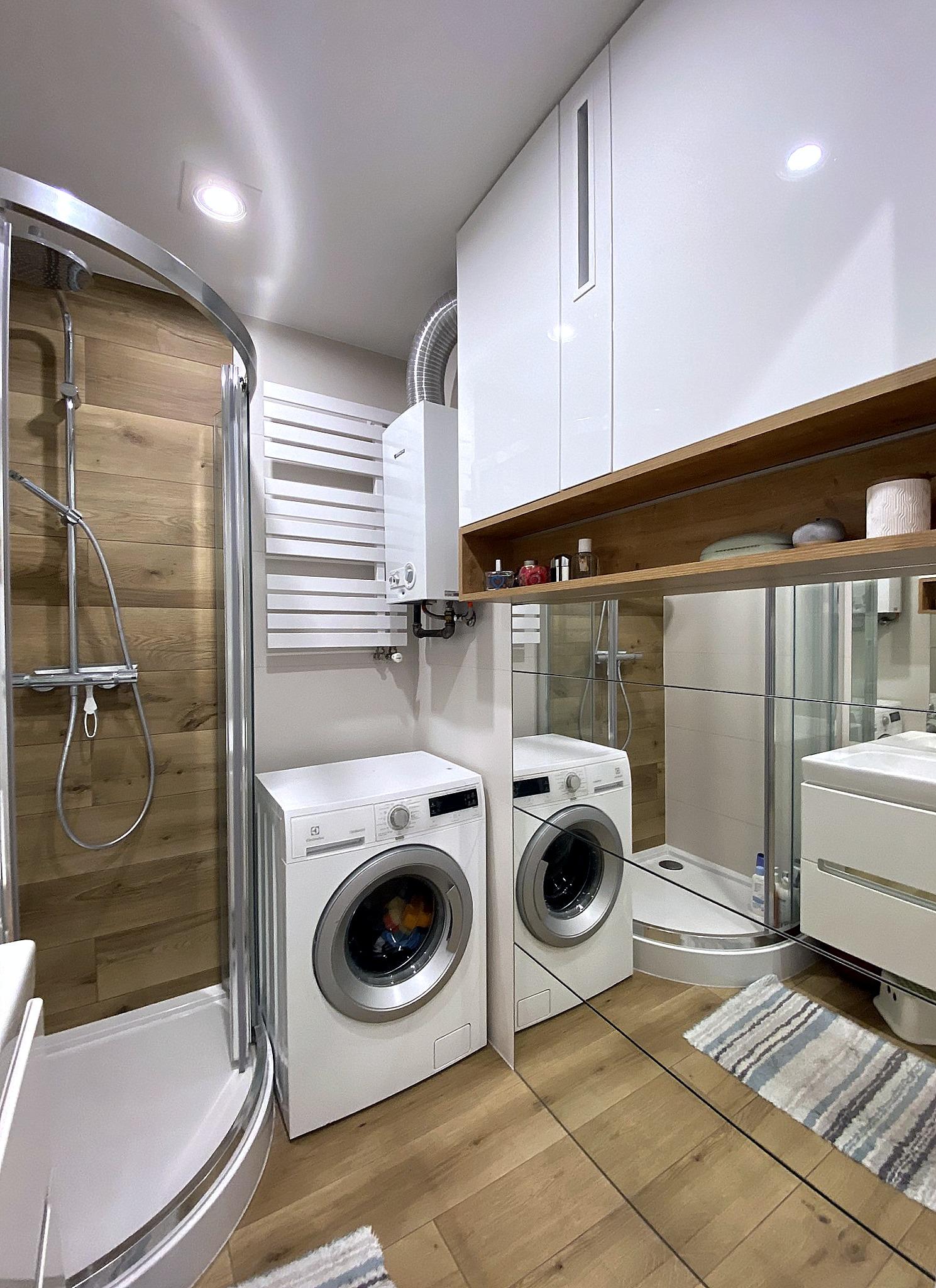 projekt wnętrz łazienki awx2 architekci (4)