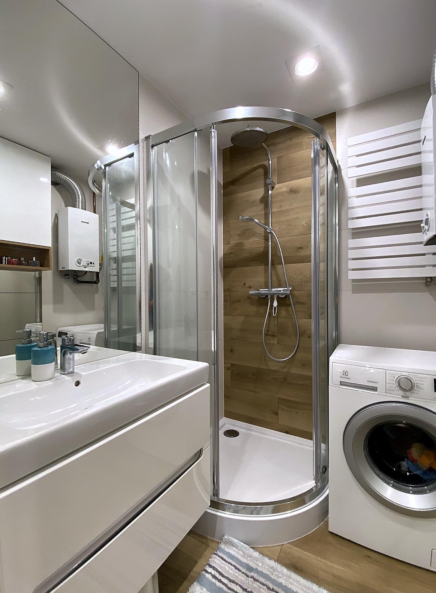 projekt wnętrz łazienki awx2 architekci (5)