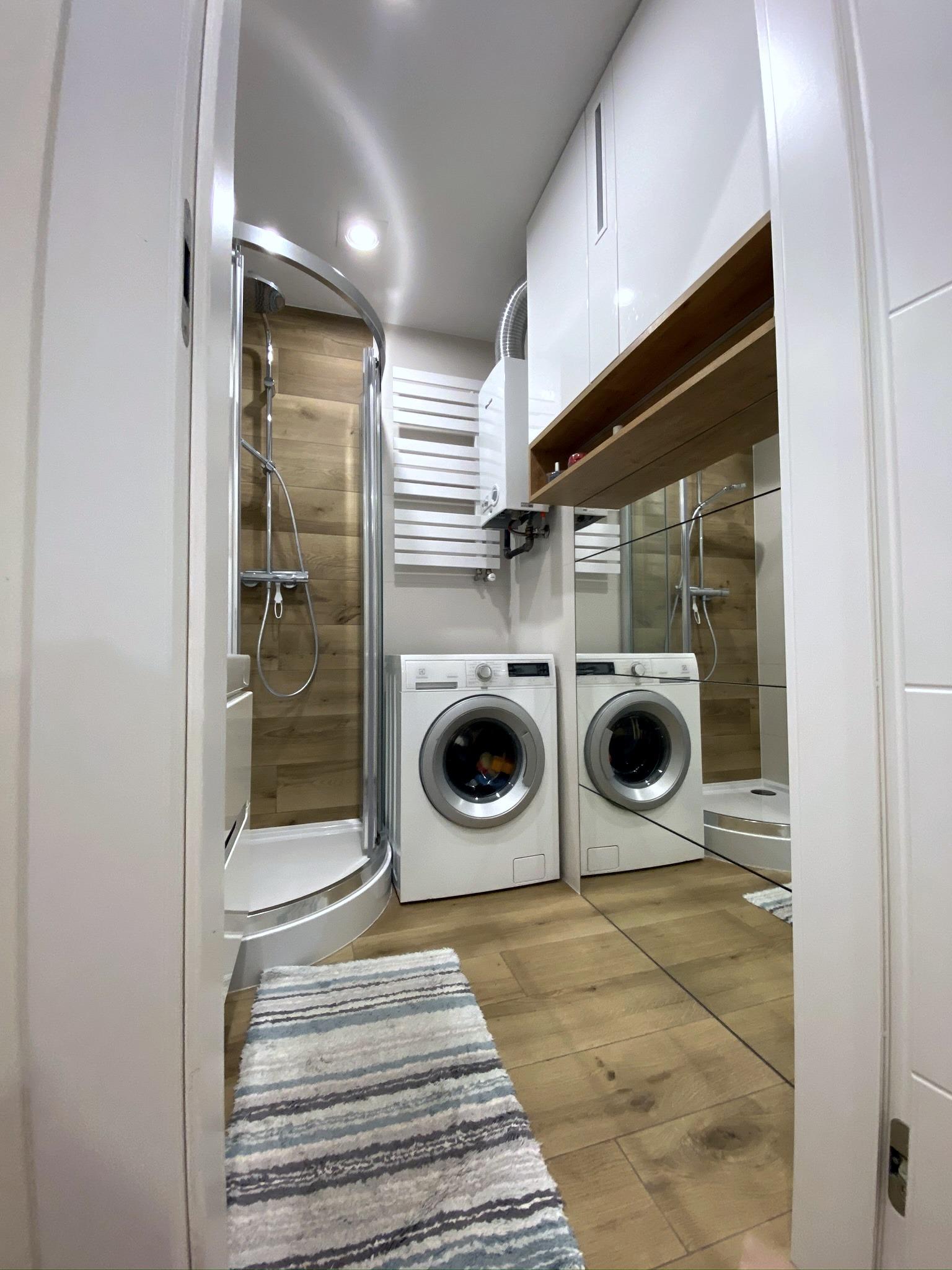 projekt wnętrz łazienki awx2 architekci (6)